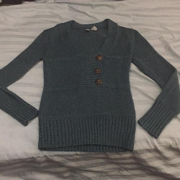 BKE Sweaters - Cozy sweater